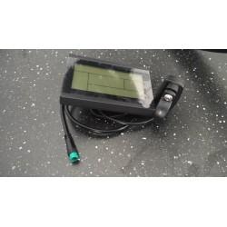 Ecran LCD 48v