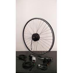 kit vélo electrique 36v batterie PVC incluse