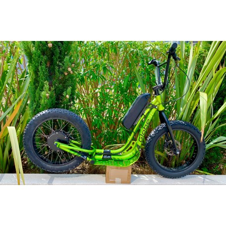 Fat Scoot FS 20