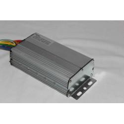 Contrôleurs Infineon 40A