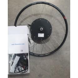Kit 2000W 27,5''