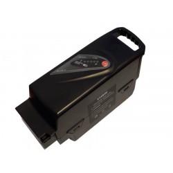 Batterie 26v remplacement Pour vélo moteur Panasonic